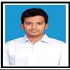 Mallarapu Naveen