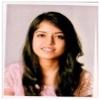 Sanya Chhabra