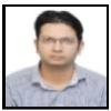 Shakti Mohan Avasthy