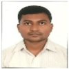 Gundala Reddy Raghvendra