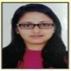 Bhavya Saini