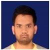 abhimanu-IAS-Topper Shubham Singh