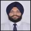 Jaskanwal Singh Bir