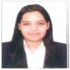 abhimanu-IAS-Topper Suruchi Singh