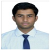 Ravi Kumar Meena
