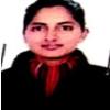 Gultaj Kaur