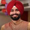 Satishwar Singh Dhillon