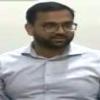 Jatin Bansal