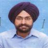 Jagnoor Singh Grewal