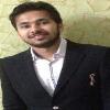 Deepankar Garg