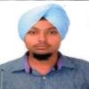 Vishavjeet Singh Maan