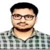 Rahul Bassi