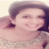Priyanka kairon