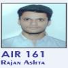 Rajan Ashta
