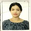 Oshin Sharma