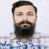 Bhanu Partap Singh Thakur