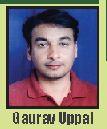 Gaurav Uppal
