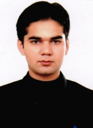 AjaypalSingh
