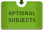 Optional subjects for Civil Services examination