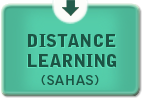 Distance Learning Programme for IAS and Other Civil Services Aspirants