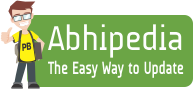 Abhipedia, compact plateform for civil services preparation